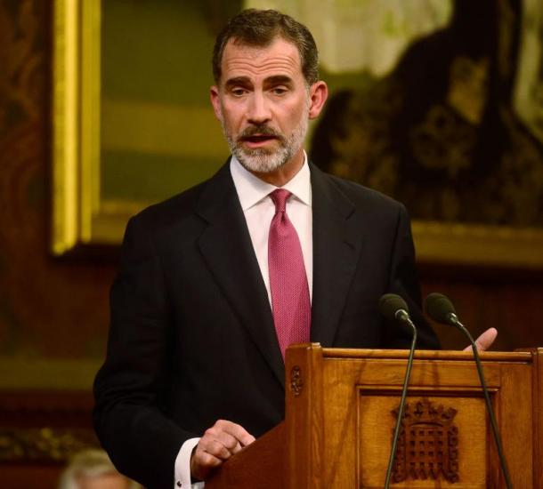 felipevi-getty
