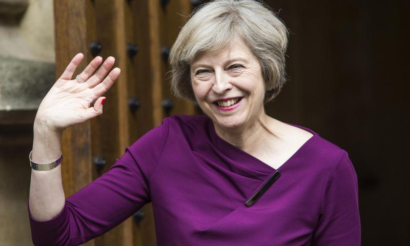 //tuotrodiario.hola.com/imagenes/noticias/2018121378240/theresa-may-sobrevive-mocion-censura-confianza-seguira-plan-brexit/0-249-760/theresamay_getty-pred-t.jpg}