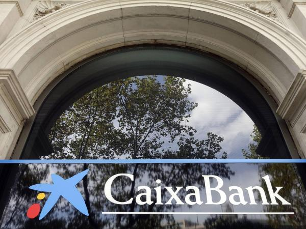 Caixabank Cordon Press