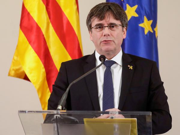 puigdemont_getty