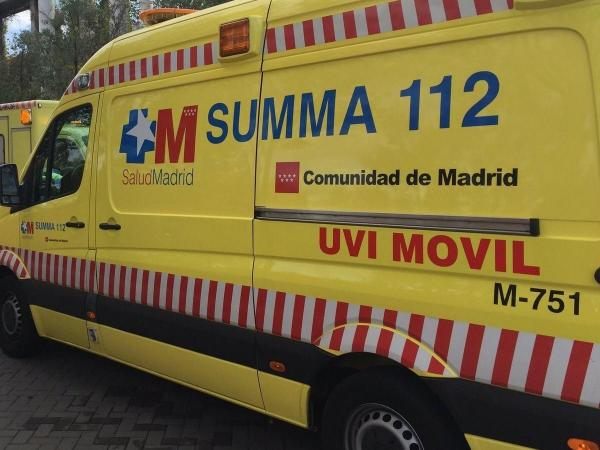 ambulanciamadrid_ep