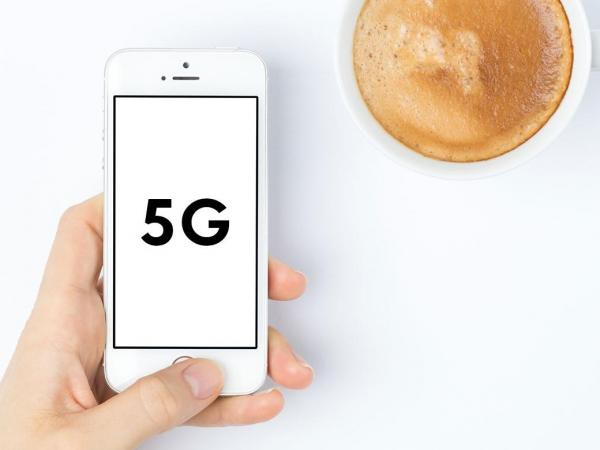 moviles-5g-actuales