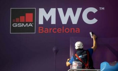 El Mobile World Congress de Barcelona, cancelado a causa del coronavirus