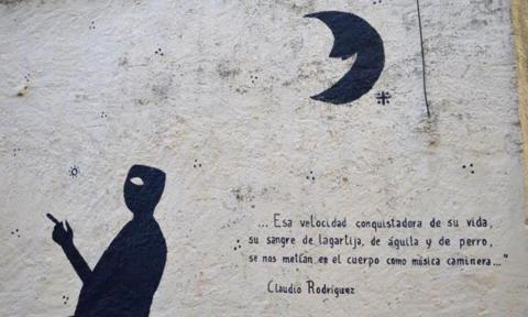 poesiacovid-efe