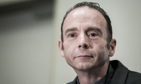 Muere de cáncer Timothy Ray Brown